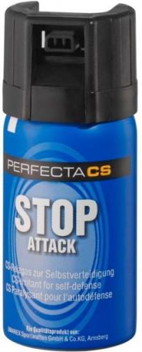perfecta-stop-attack-reizgas