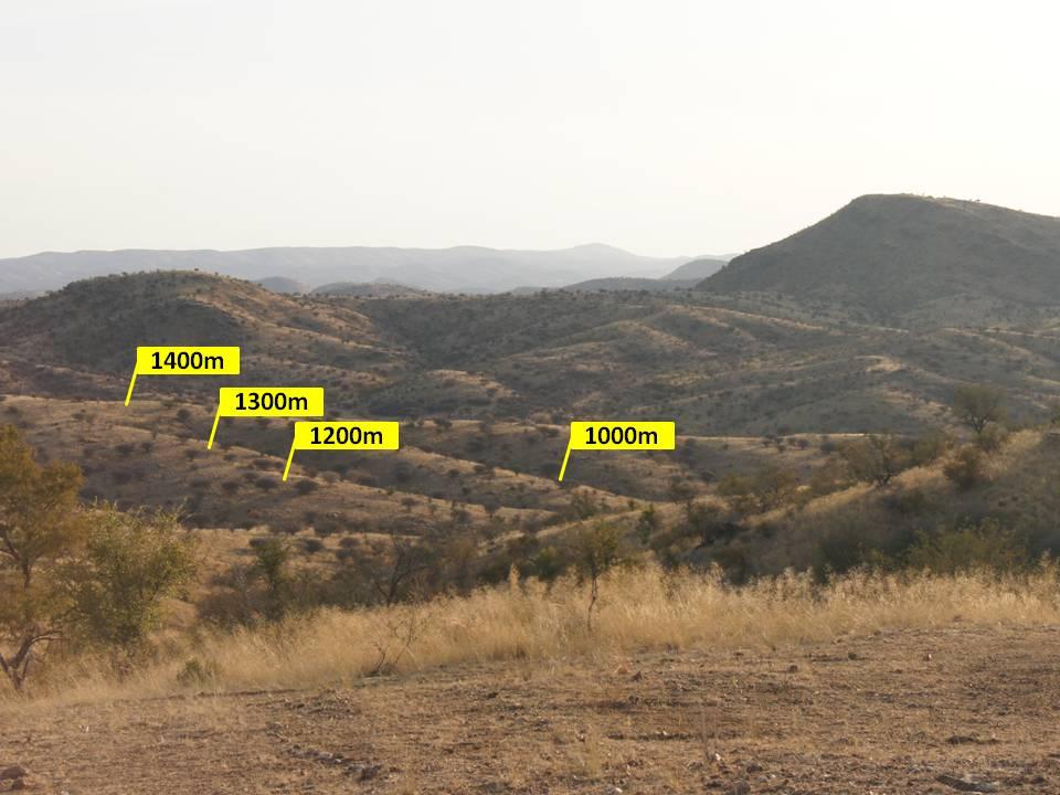 Ultra long range praxisseminar namibia u blackforest precision