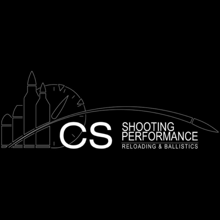 CS Shooting Performance